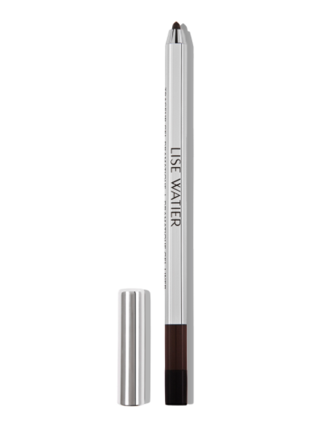 Lise Watier Dramatique Gel Liner