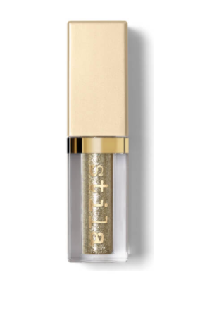 STILA MAGNIFICENT METALS GLITTER & GLOW LIQUID EYESHADOW 5ML (VARIOUS SHADES)