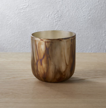 WATNEY TEA LIGHT CANDLE HOLDER