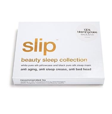 SLIP BEAUTY SLEEP COLLECTION GIFT SET - 100% EXCLUSIVE