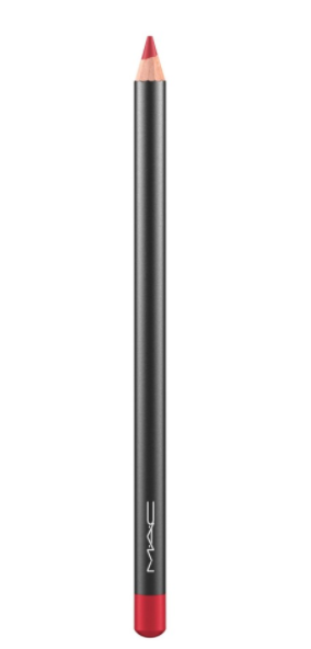 MAC CHERRY LIP PENCIL