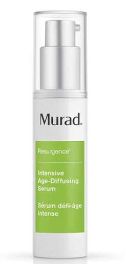 Intensive Age-Diffusing Serum