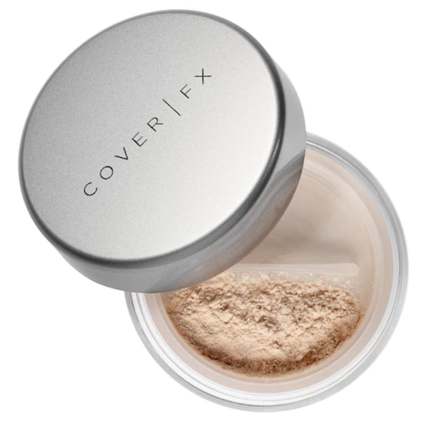Cover FX Setting Powder