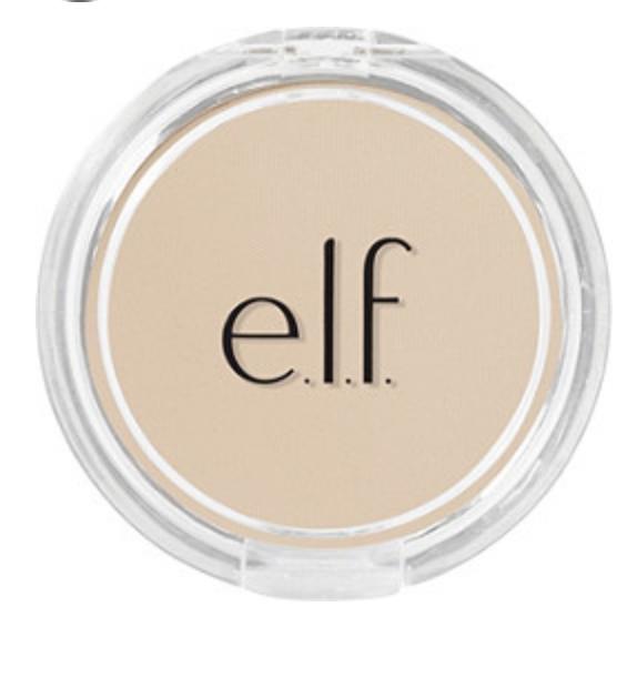e.l.f Finishing Powder