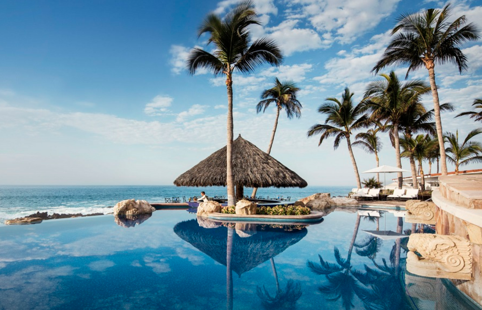 One & Only Palmilla -