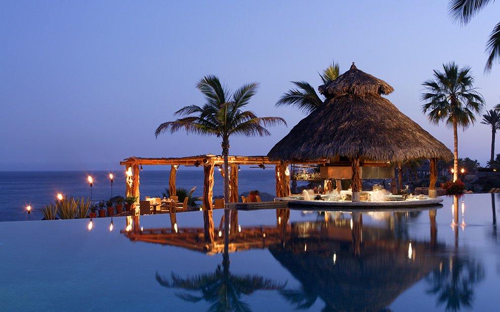 Esperanza, an Auberge Resort -