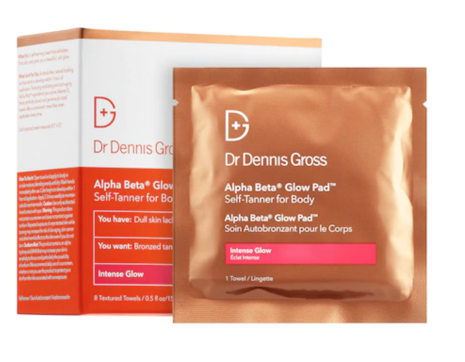 HTTPS://WWW.SEPHORA.COM/PRODUCT/ALPHA-BETA-GLOW-PAD-FOR-BODY-WITH-ACTIVE-VITAMIN-D-P309104