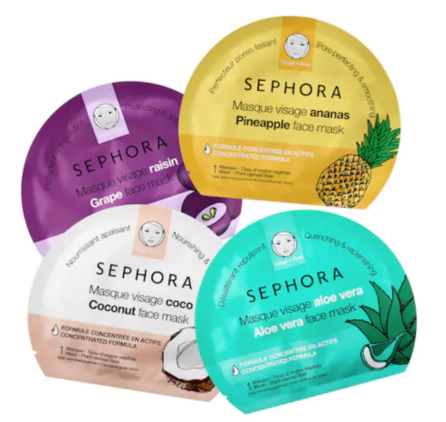 HTTPS://WWW.SEPHORA.COM/PRODUCT/FACE-MASK-P429722?SKUID=2060291&ICID2=PRODUCTS%20GRID:P429722