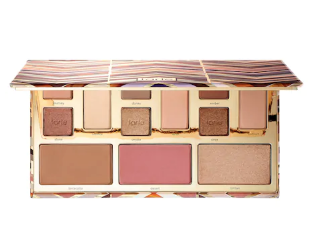 HTTPS://WWW.SEPHORA.COM/PRODUCT/CLAY-PLAY-FACE-SHAPING-PALETTE-II-P427525