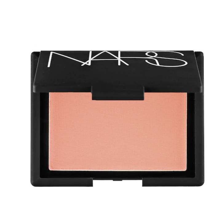"""NARS Blush in """"Sex Appeal"""""""