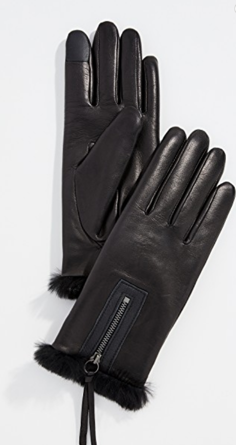 MARINA GLOVES