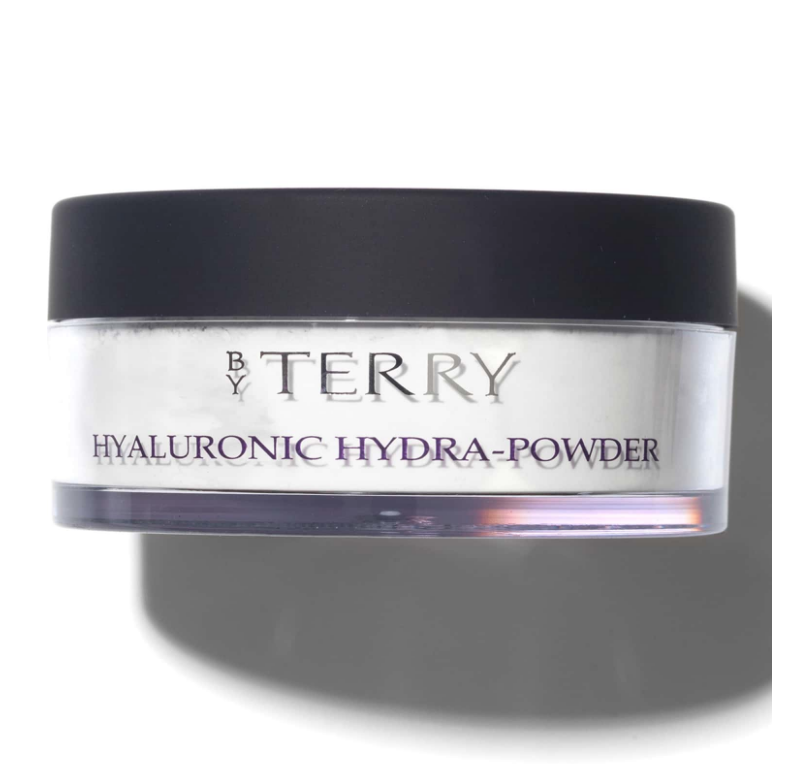 SPACE.NK.APOTHECARY BY TERRY HYALURONIC HYDRA-POWDER