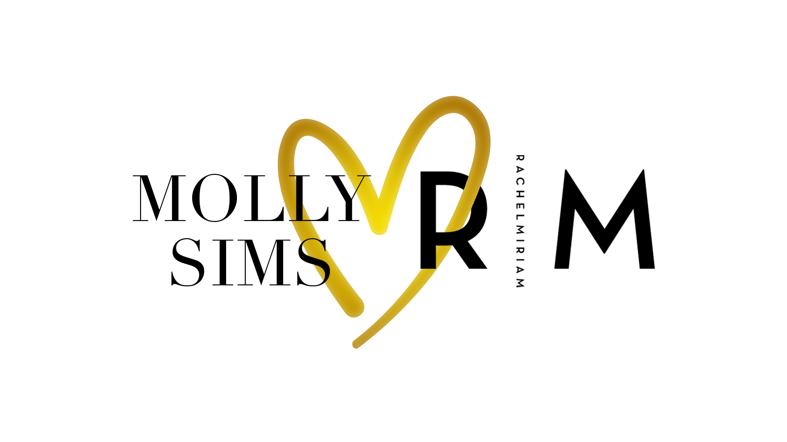 Molly x RM Graphic Gold.jpg