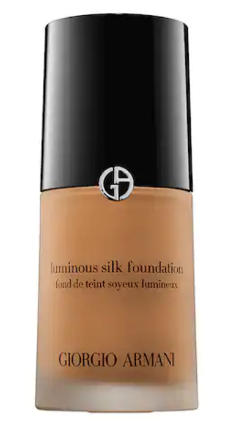 COLOR: 7 - MEDIUM TO TAN SKIN WITH NEUTRAL UNDERTONE