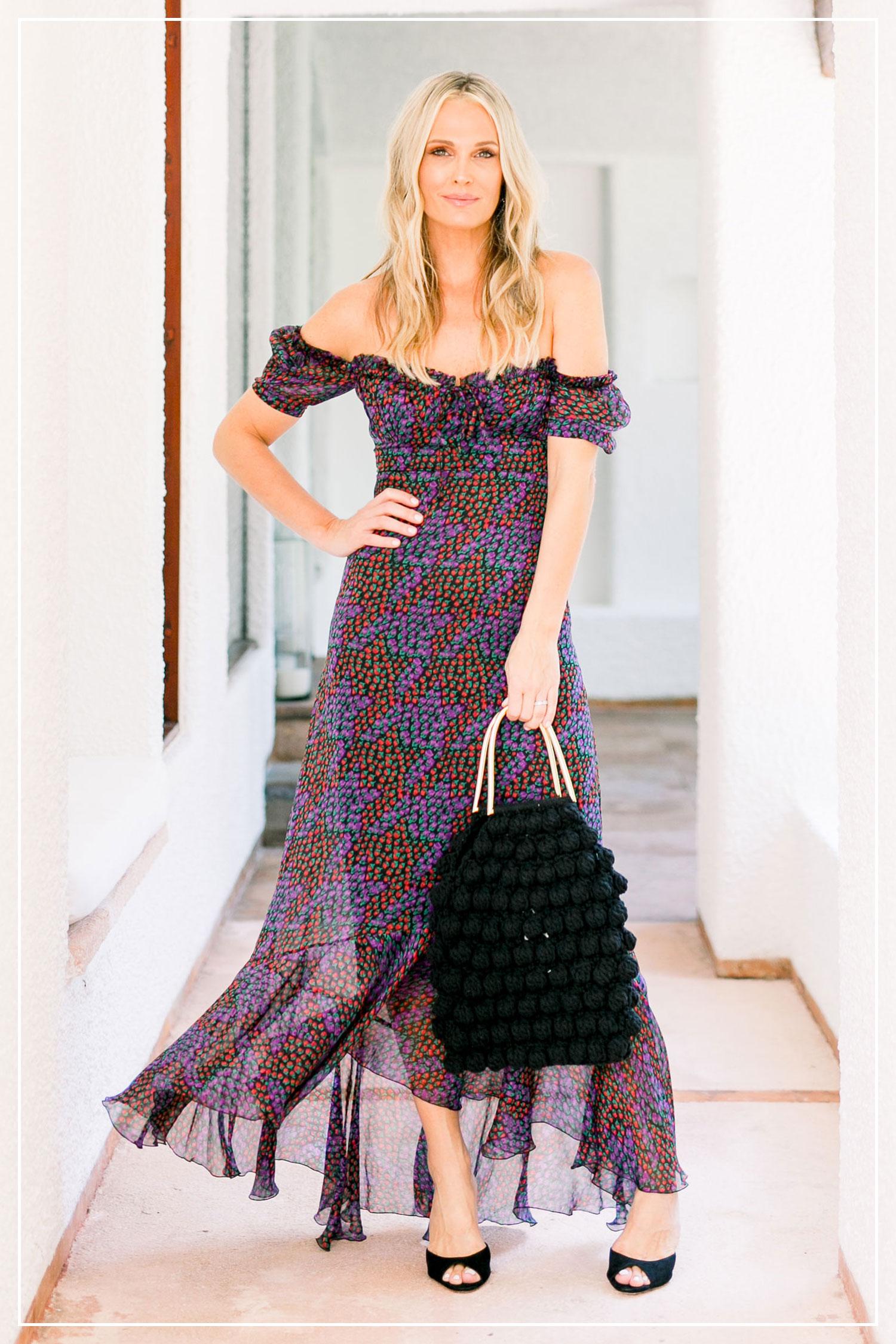 Dresses - Shop My Favorites