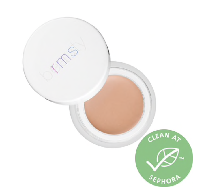 UN COVER-UP CONCEALER/FOUNDATION
