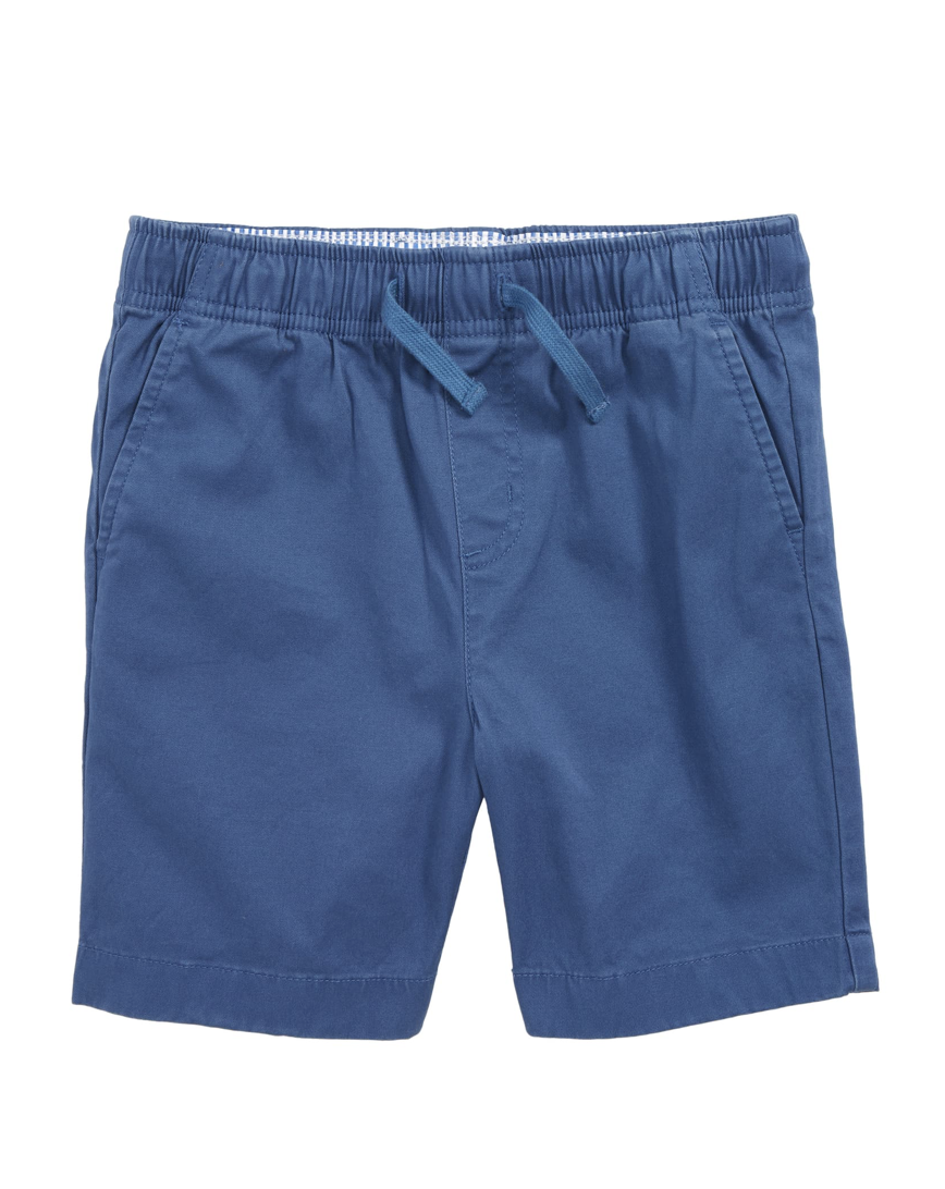 PACIFIC WASH JETTY SHORTS