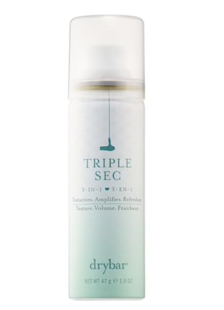 TRIPLE SEC 3-IN-1 MINI
