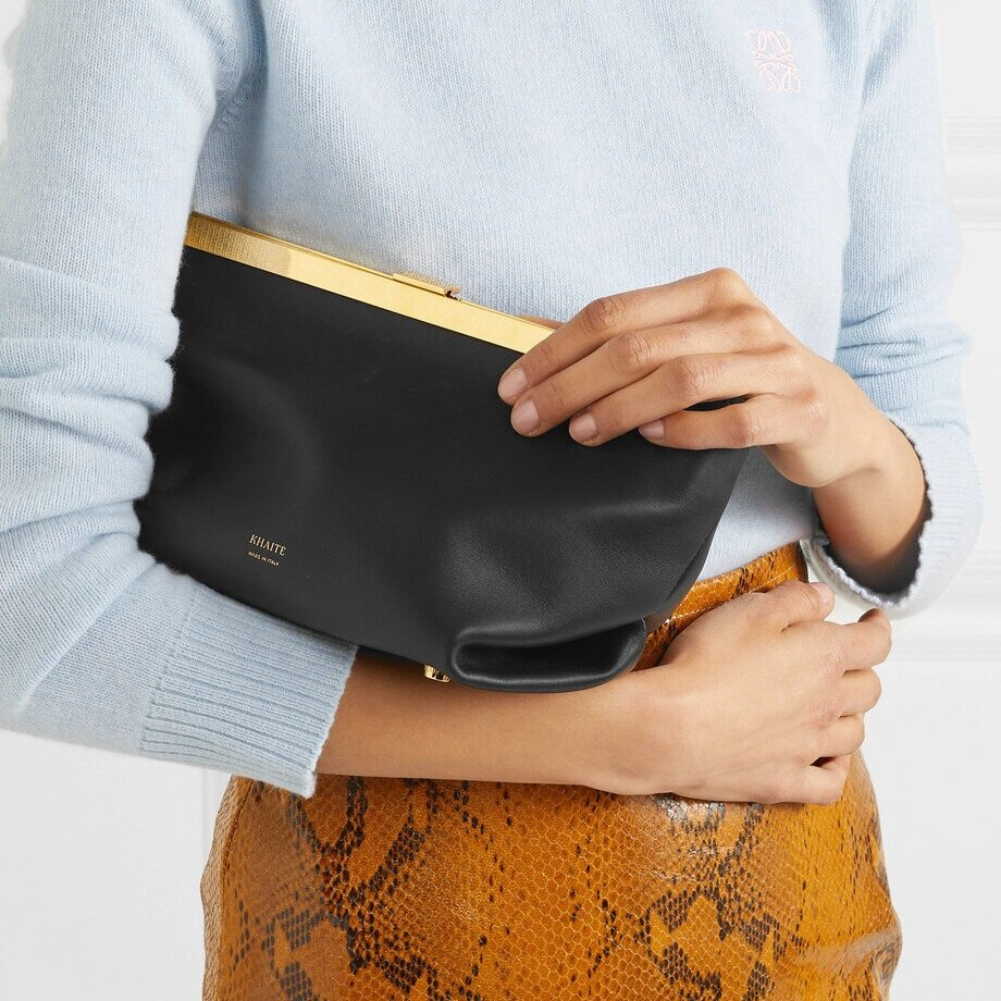 Molly Sims - Shop - Fashion - Bags