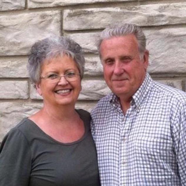 Ashinhurst, Sam & Donna 13 Eastview Dr. Sullivan, IL 61951 217-728-4416