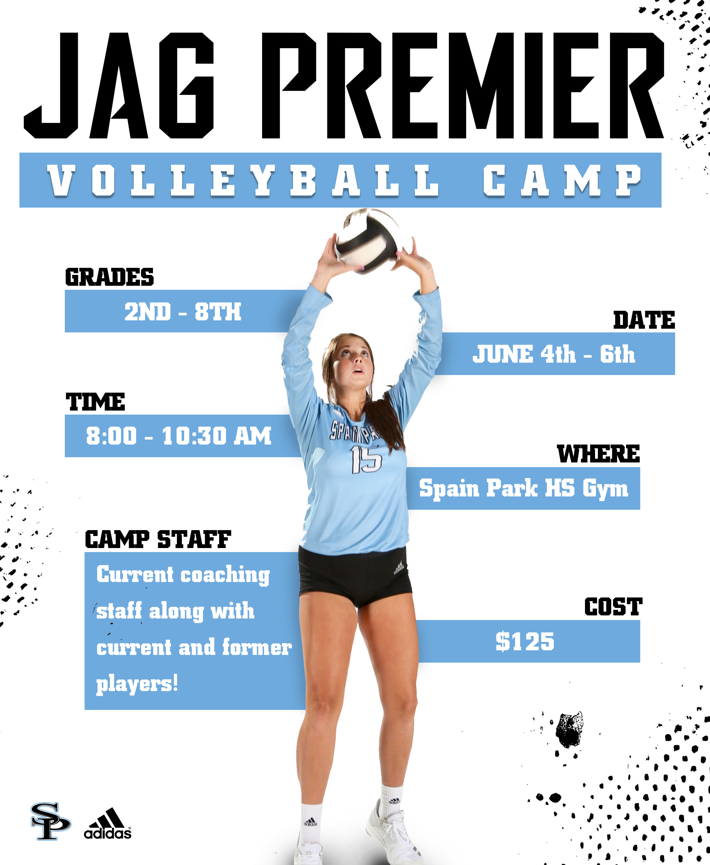 jag premier volleyball camp.jpeg