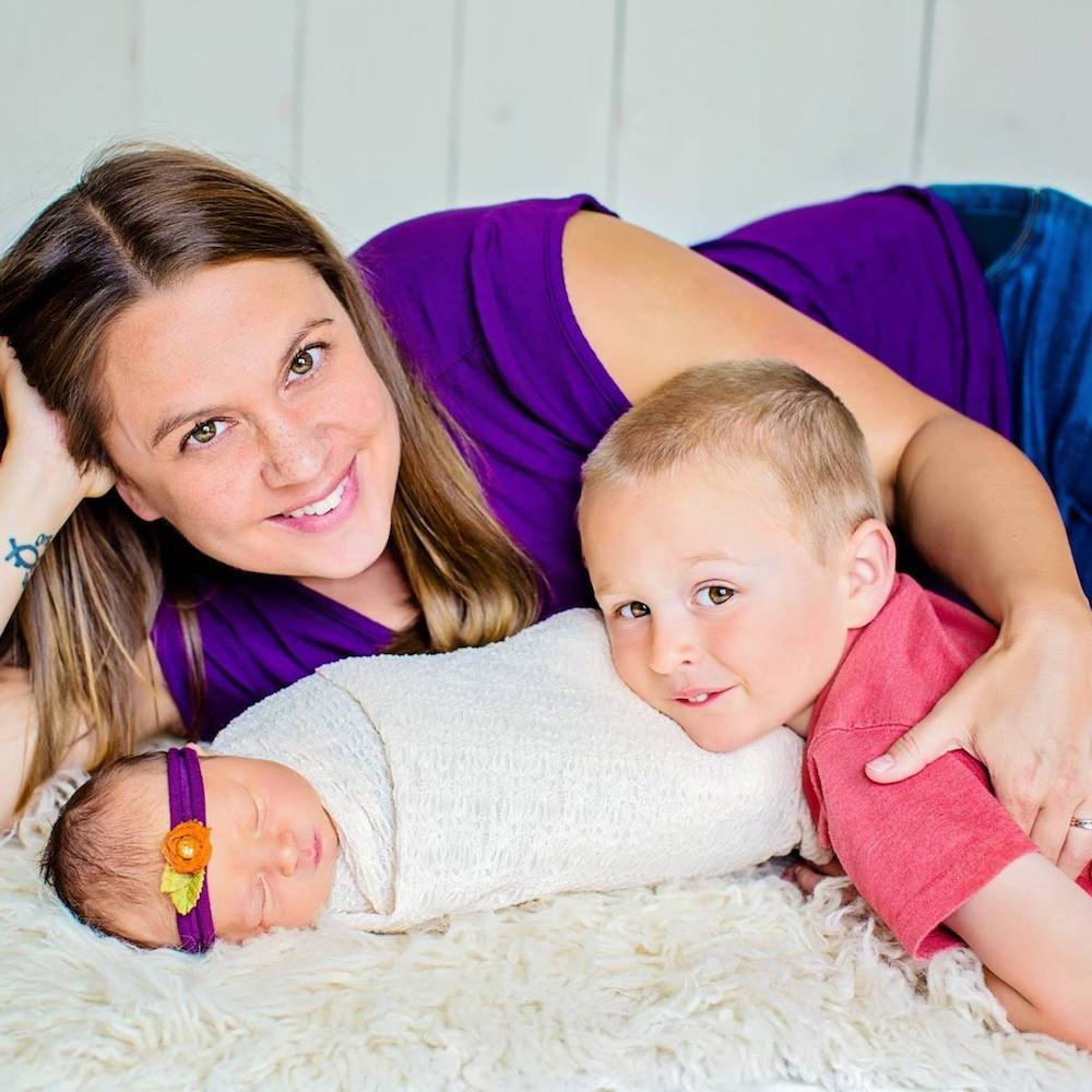 Active Family Chiropractic and Rehab.jpg