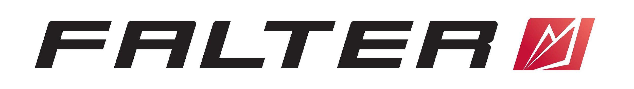 Falter_logo.jpg