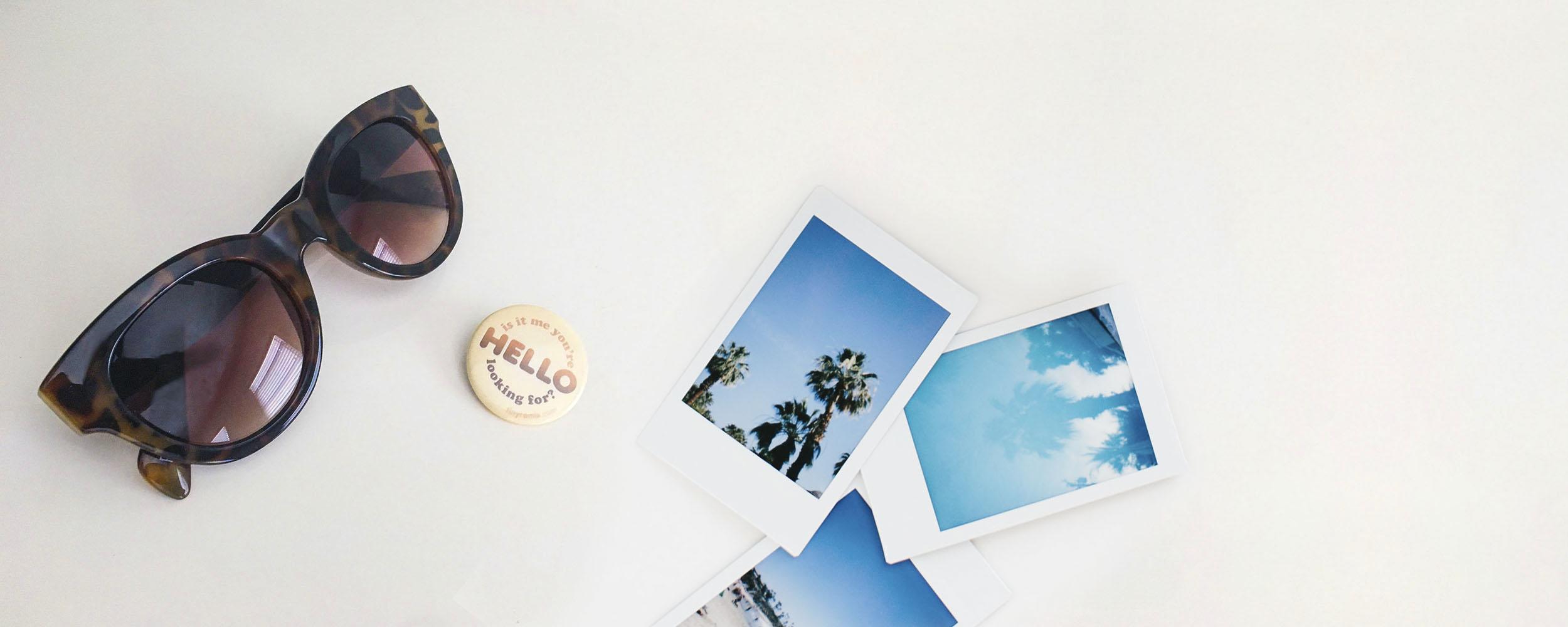 Serina-Morris-sunglasses-hello-pin-photos-long.jpg