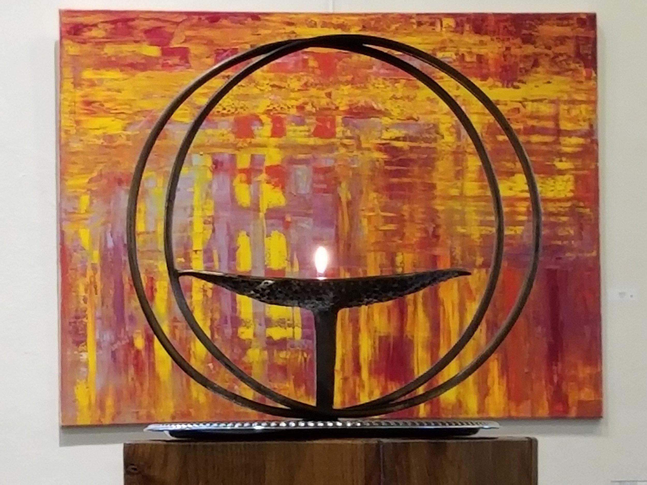 Chalice Painting.jpg