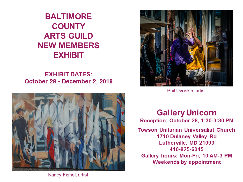 Baltimore Arts Guild.png
