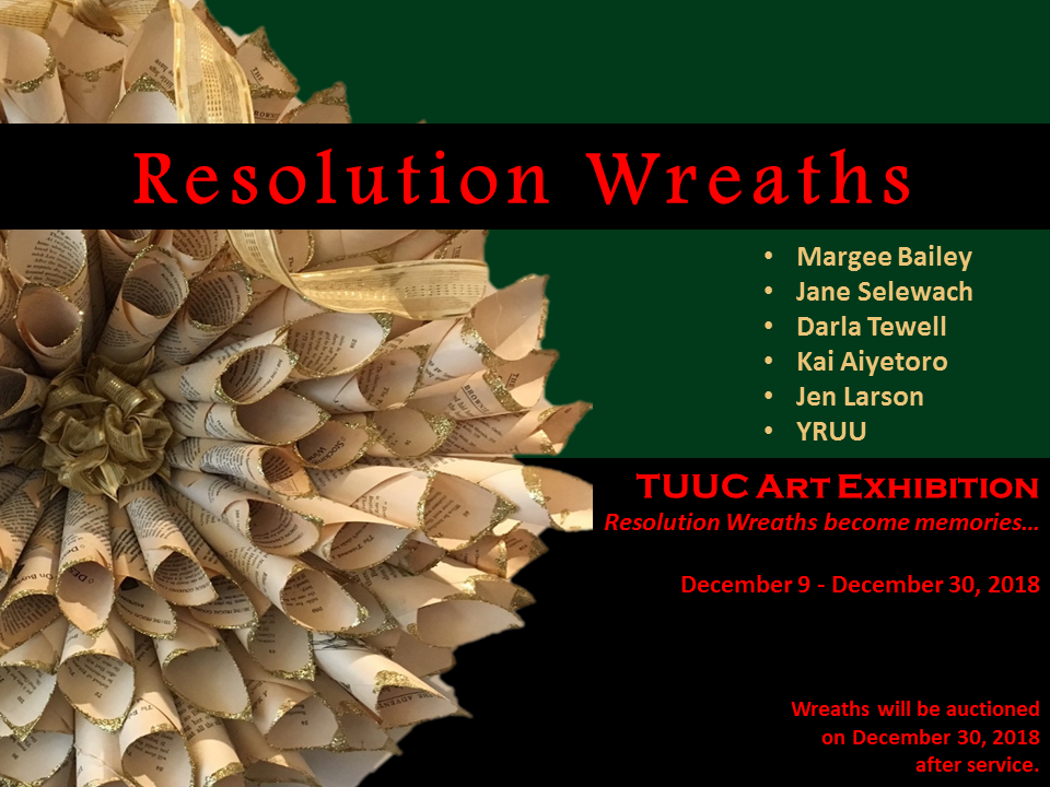Resolution Wreaths.png