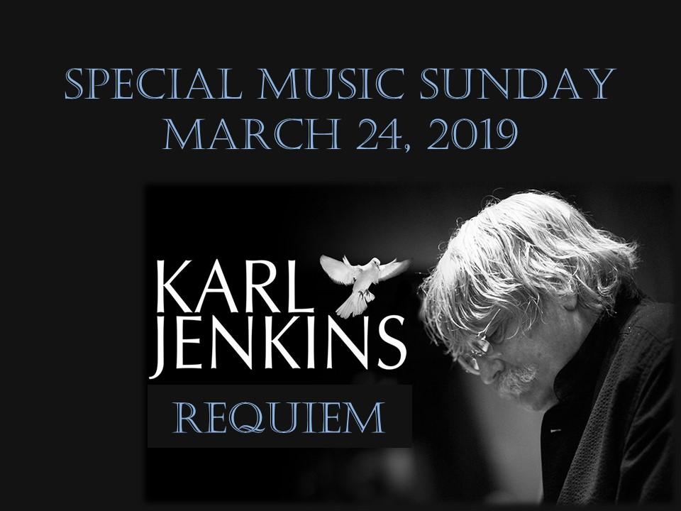 Special Music Sunday.jpg