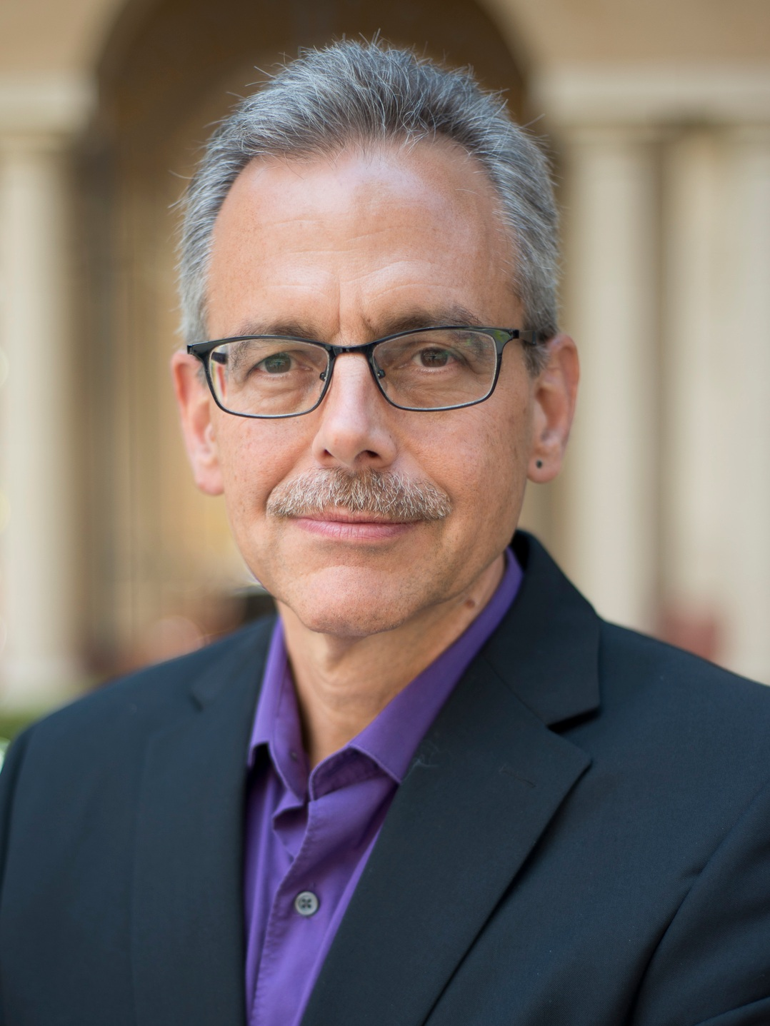Dr. Manuel Pastor - Distinguished Professor, Sociology and American Studies & Ethnicity at the University of Southern California (USC)Director, USC Program for Environmental and Regional Equity (PERE)Director, USC Center for the Study of Immigrant Integration (CSII)Twitter: @Prof_MPastor