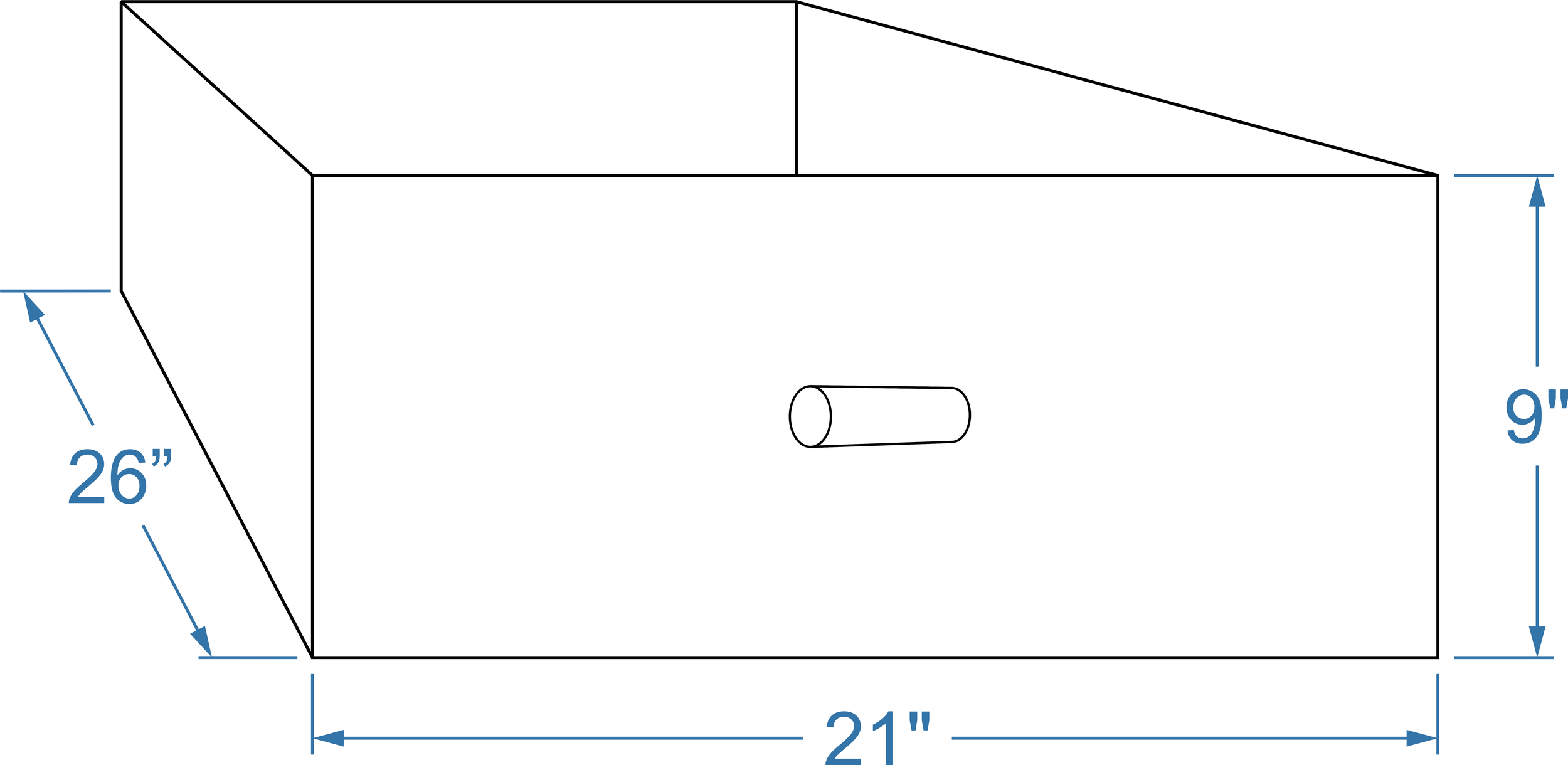 Hickory Drawr Box Dimensions.png
