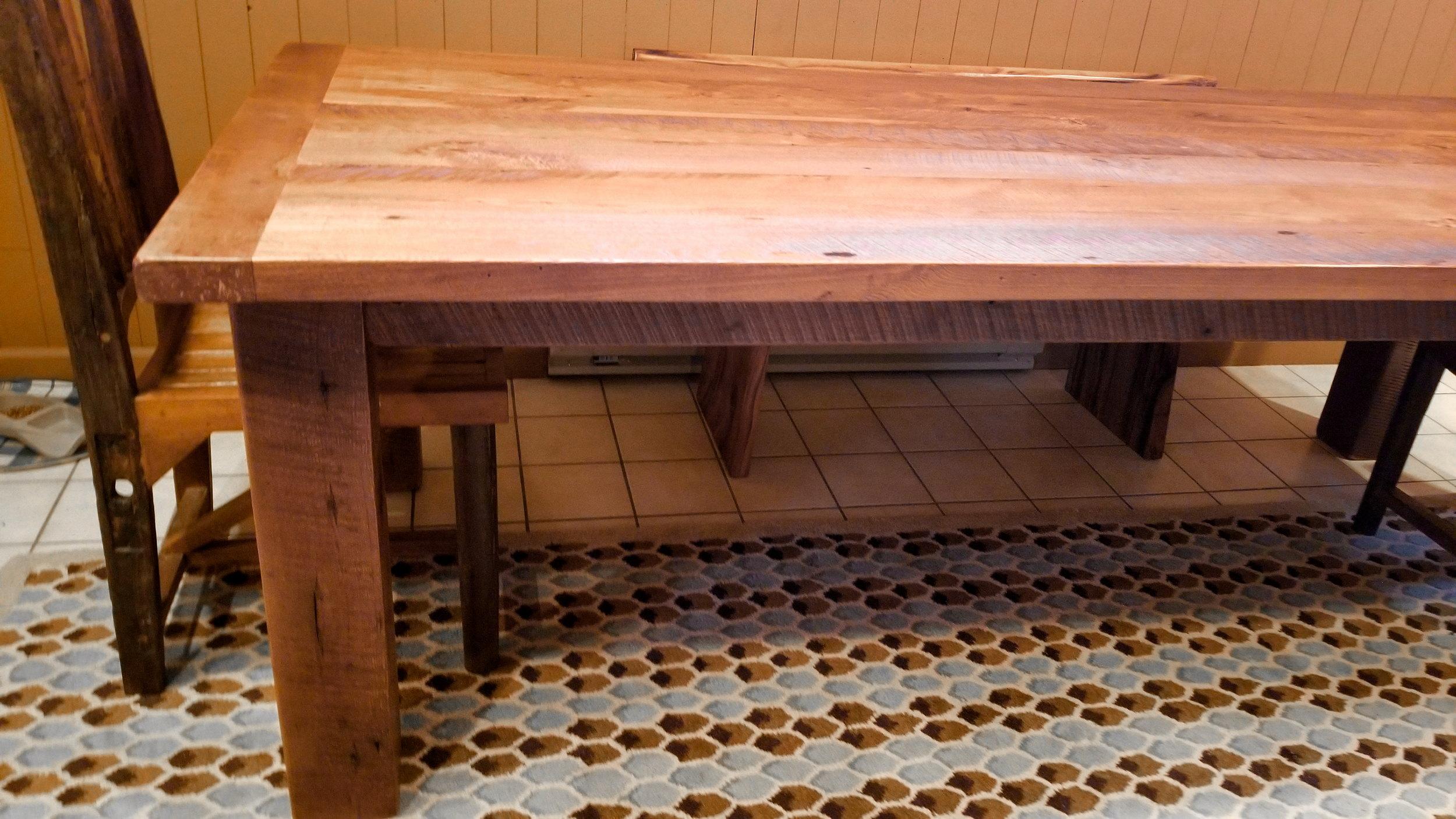 barnwood solid top legs table 2-1.jpg