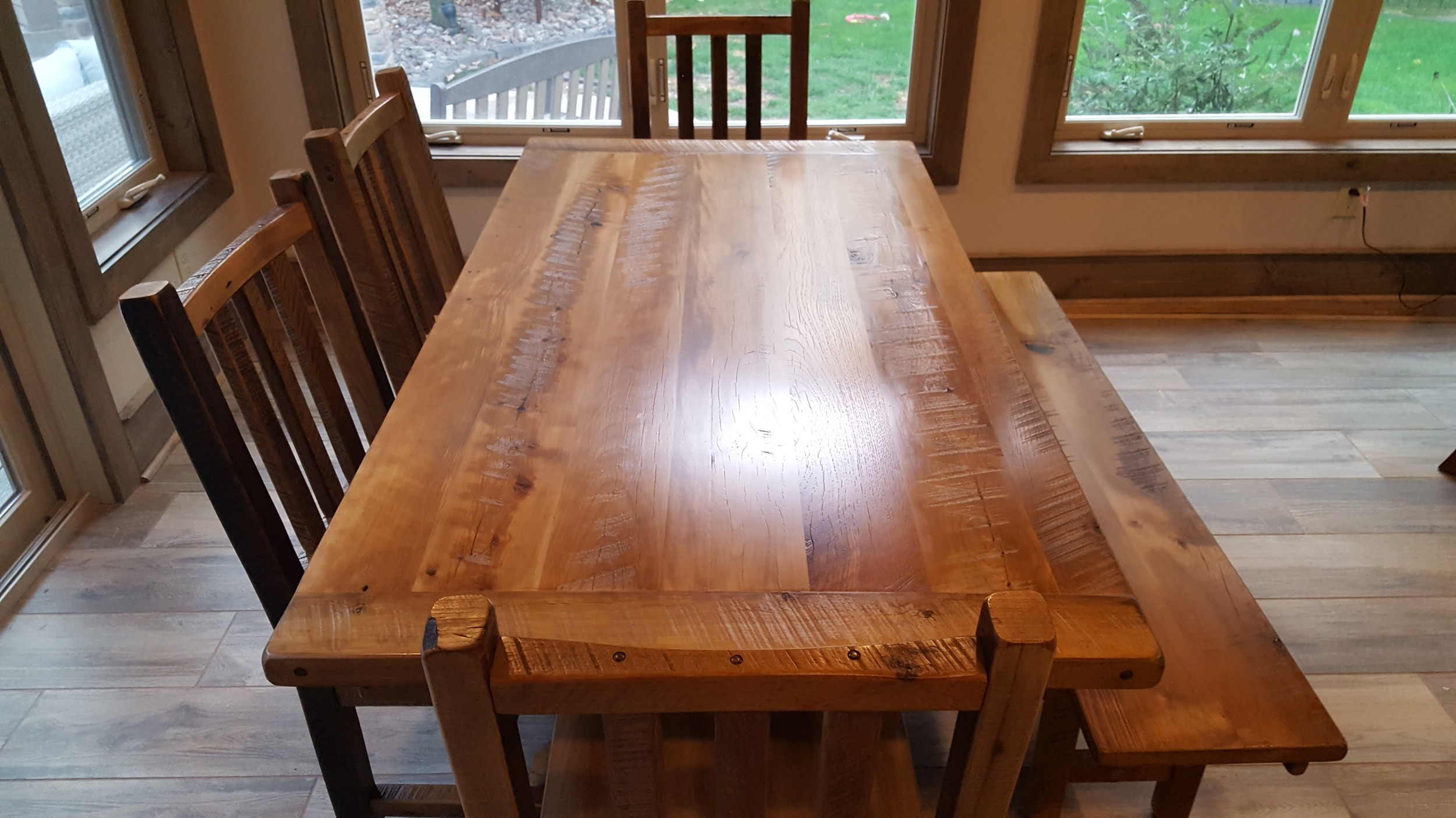 barnwood solid top table 2-1.jpg