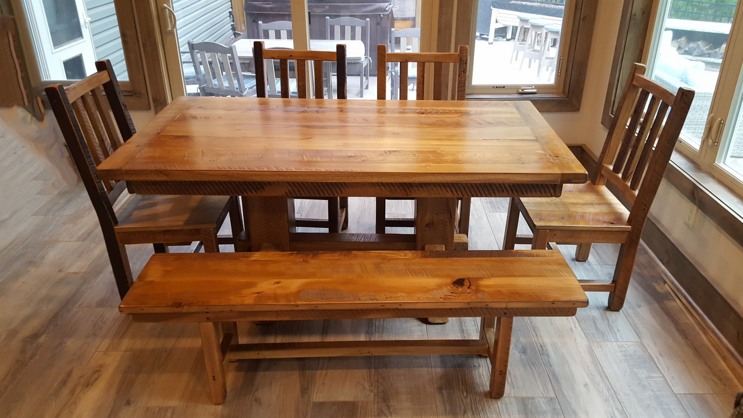 barnwood solid top table-1.jpg