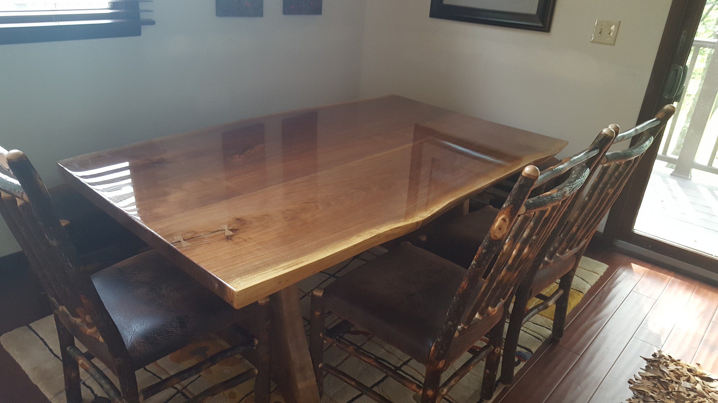 Black Walnut Table (1).jpg