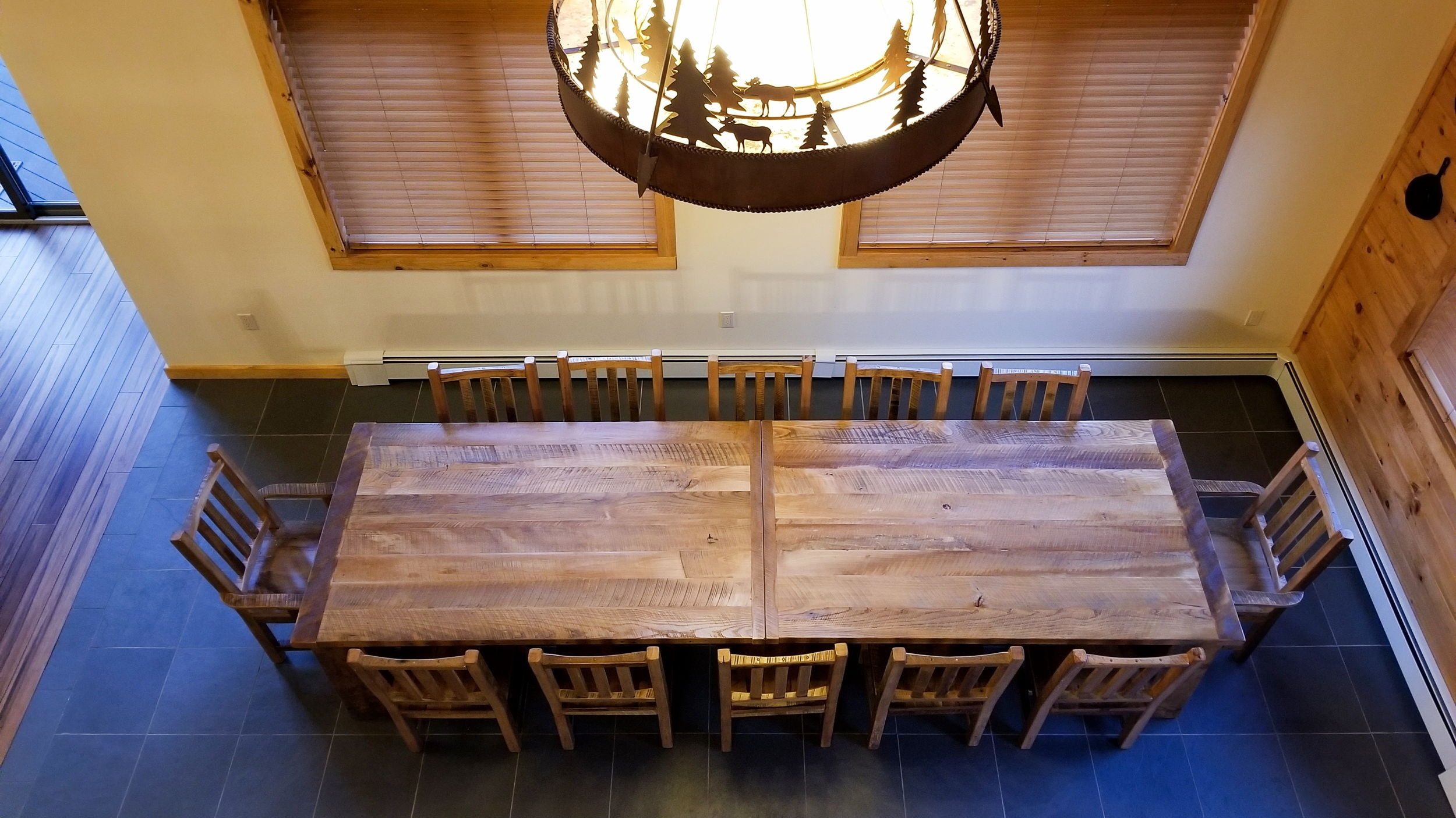 Big Pocono Lodge Table (6).jpg