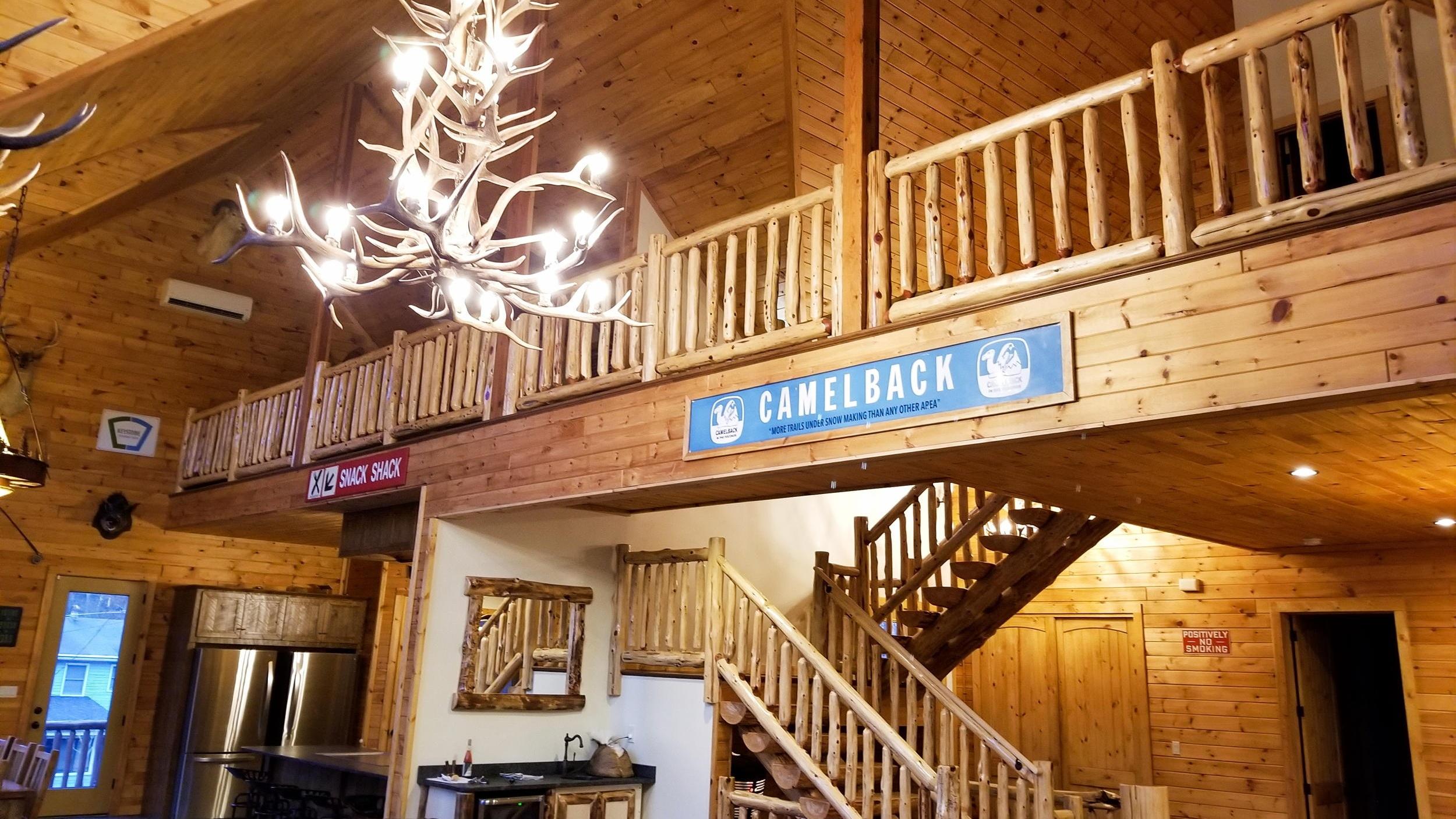Big Pocono Lodge  Stairs & Railing (9).jpg