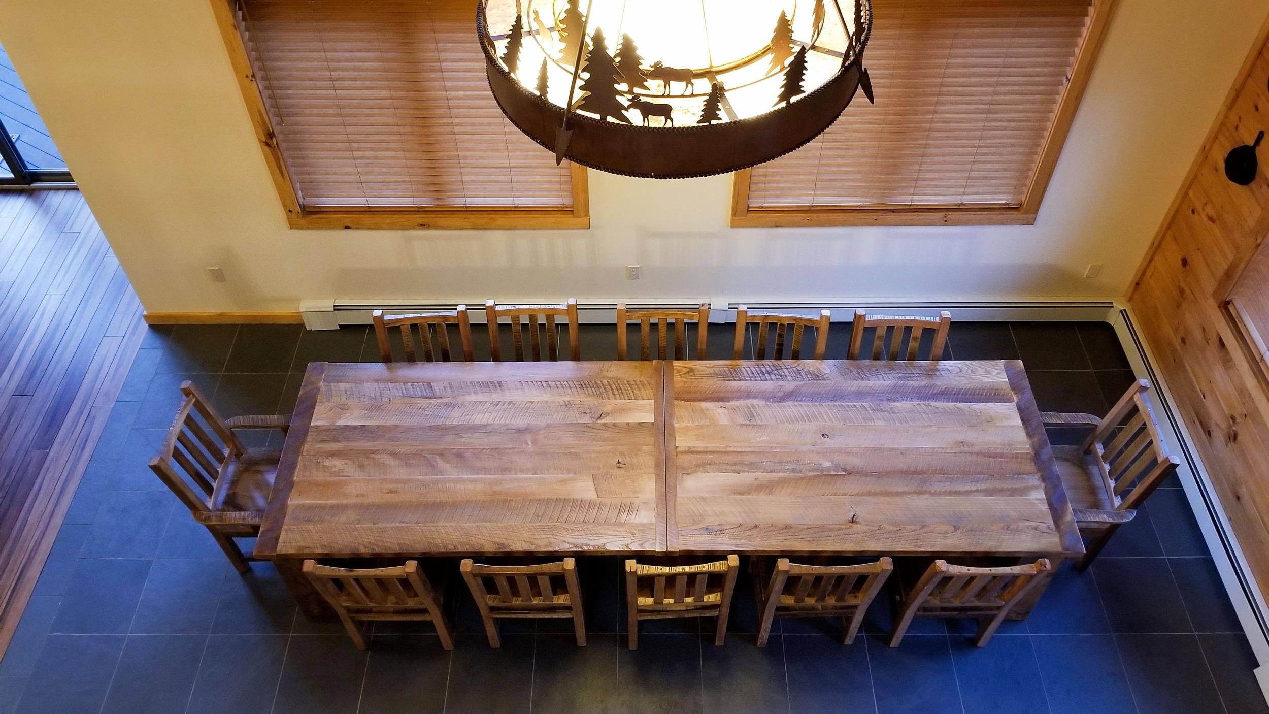 Big Pocono Lodge Table (6).jpg