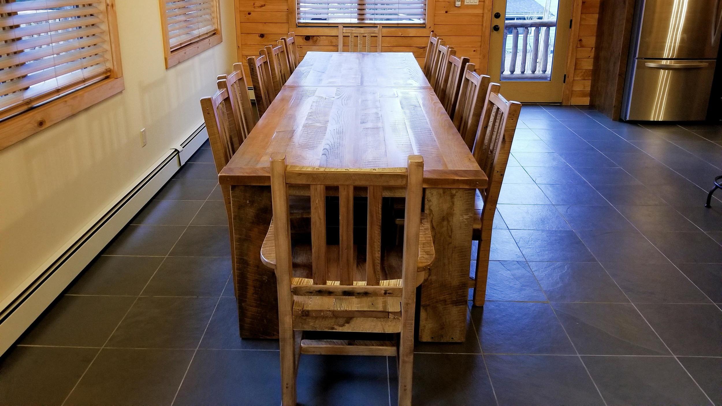 Big Pocono Lodge Table (3).jpg