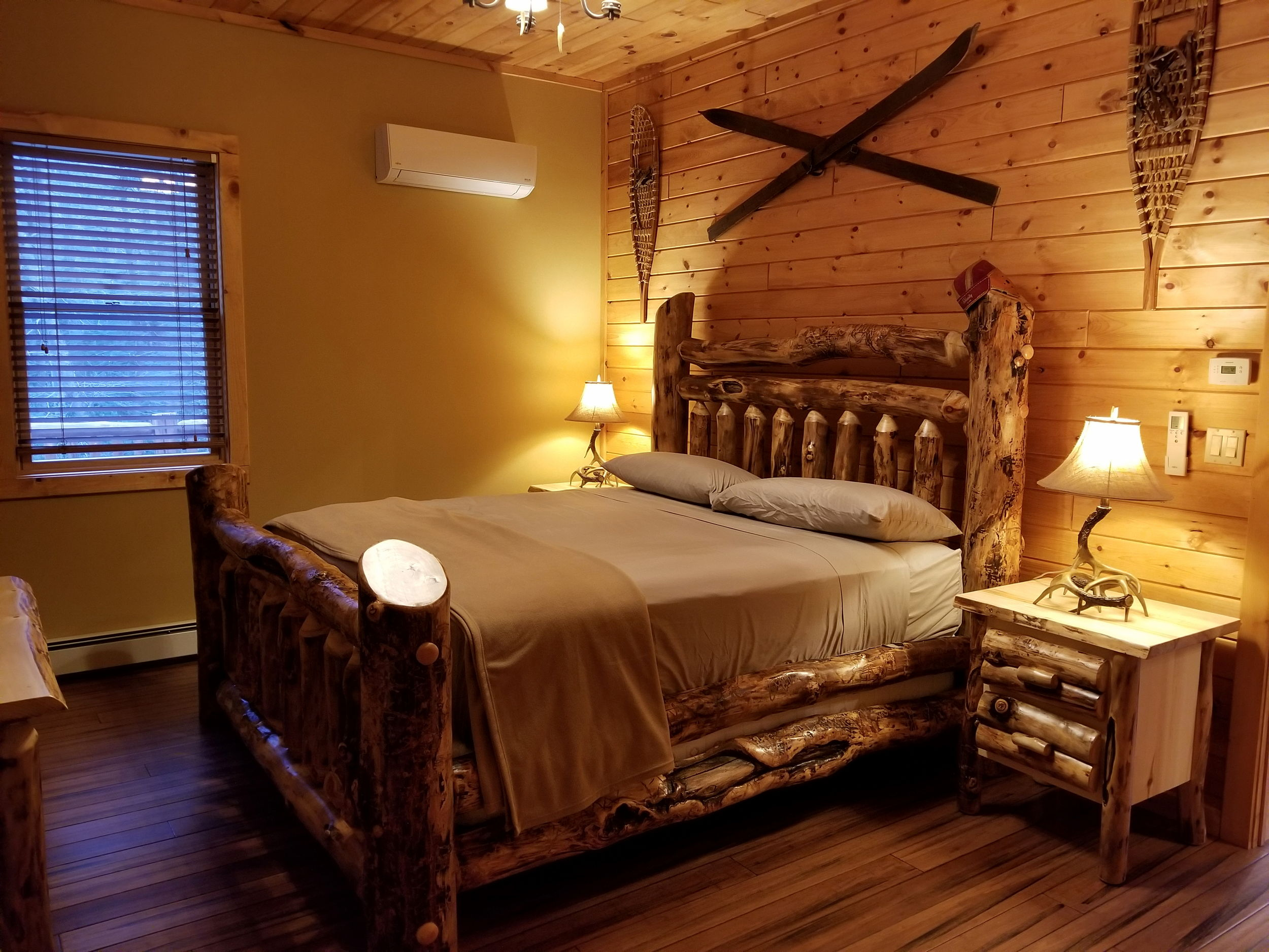 Big Pocono Lodge Bedrooms (6).jpg