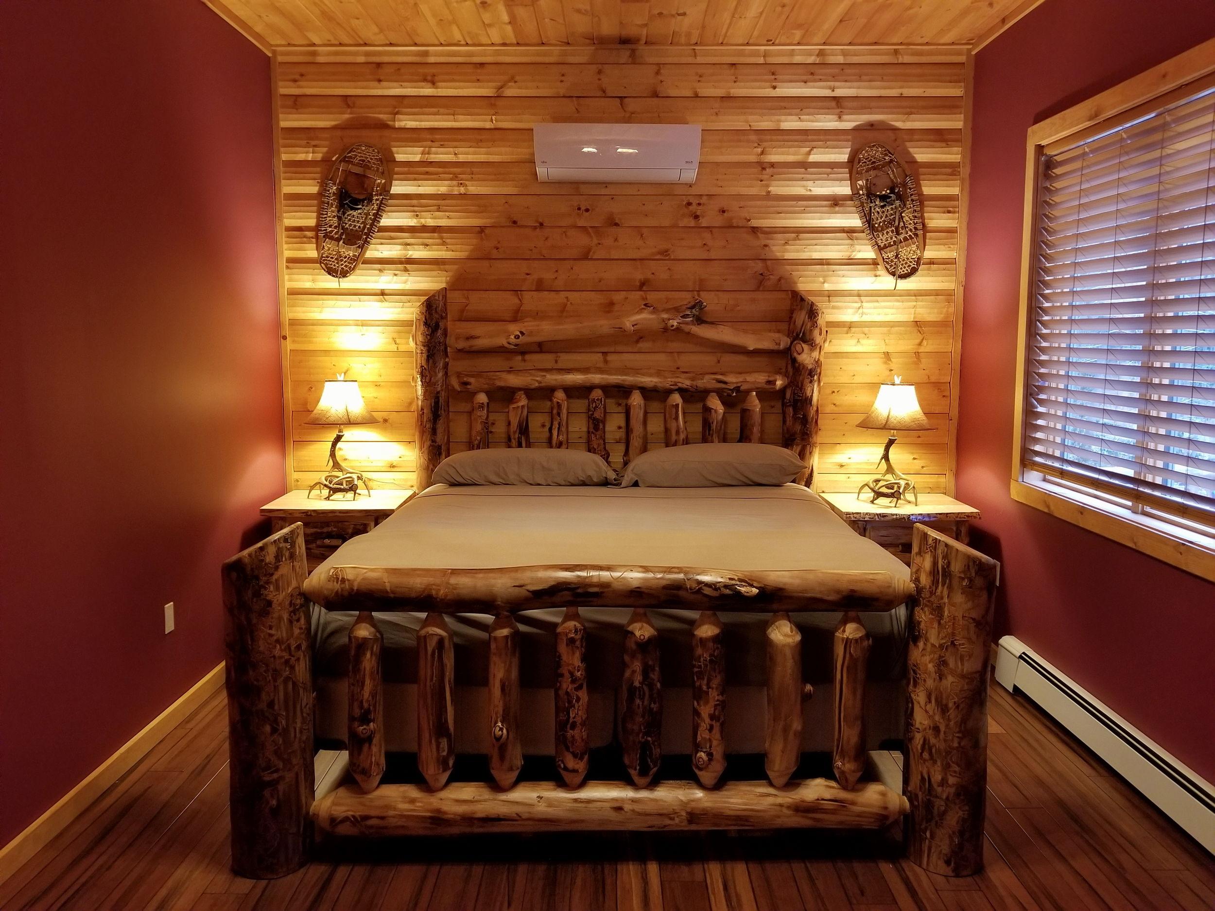 Big Pocono Lodge Bedrooms (5).jpg