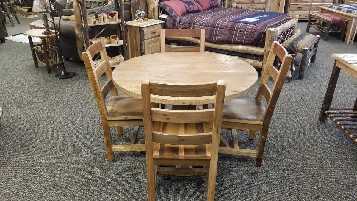 Barnwood Round Table-1.jpg