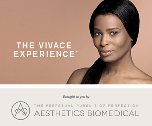 WE LOVE VIVACE  Some of the best procedures renew the skin by targeting your collagen and elastin. These are the building blocks of your skin that weaken as you age and cause fine lines and wrinkles.  Our favorite new treatment, Vivace, uses microneedling with radio frequency to improve the contouring and tightening of your face, neck, hands and body by stimulating the natural production of your collagen.  This in turn reduces fine lines and wrinkles, minimizes stretch marks, reduces scars, and decreases pore size and acne, beginning with your very first visit. The results are immediate.     #1: What is Radio Frequency?   Vivace uses state-of-the-art microneedling to provide the best results for you. Microneedling, combined with radio frequency, provides heat to stimulate your body's own natural collagen production, which leads to tighter, younger-looking skin.   #2: What Does Vivace Feel Like?   We use a numbing cream on your face and apply it about 30 minutes before your treatment. This ensures that you are comfortable throughout your treatment.  Because your face is numbed, you'll feel light pressure to your face with an occasional light, sparking feeling.  Many patients say the treatment ranges from comfortable to virtually pain-free. This is one of the differentiating features of the Vivace treatment.   #3: How Long Does It Take?   With 30-45 minutes for numbing, the treatment takes about another 45 minutes. While you can go right back to work, you should plan for about two hours in our office.   #4: What Can I Expect After?   After your Vivace treatment, follow our instructions for the best results and faster recovery.  We suggest waiting until the next day to apply your makeup. Many clients say their skin looks and feels so great, they are ready to go out for the evening with little to no indication they had any treatment.  You want to stay out of the sun. You also want to refrain from a vigorous workout for 24 hours.   #5: How Many Treatments Do I Need?   We recommend three treatments spaced about four to six weeks apart for optimal results, but single treatments are available.   #6: How Long Do the Results Last?   Every patient is different, but the collagen you make is your own and continues accelerated production and regeneration over three months. Results improve over time.  Like many other microneedling treatments, Vivace applies sterile microneedles to stimulate your own collagen production. While other treatments can lead to tearing, pain and often mixed outcomes, Vivace delivers more precise, deeper results with little to no pain or visible trauma and great outcomes.  We want you to love the skin you're in, and Vivace can help you look your natural best.  This non-surgical treatment can address your concerns quickly and effectively. You'll notice the results immediately, and with little to no downtime, you'll be out for a dinner date the same day.   Ready to see if Vivace is for you? Schedule your consultation with today 408-848-0222.