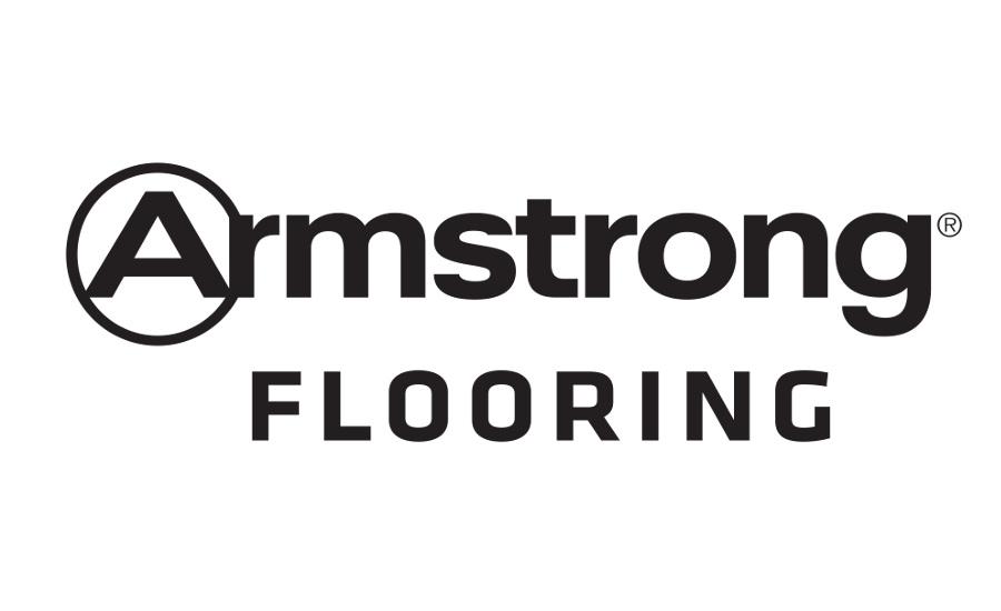 Armstrong_Klavika.png