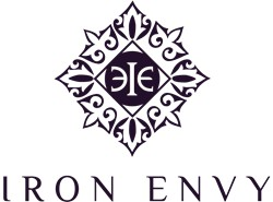 iron_envy_logo_dark_purple_on_transparent_bg.jpg