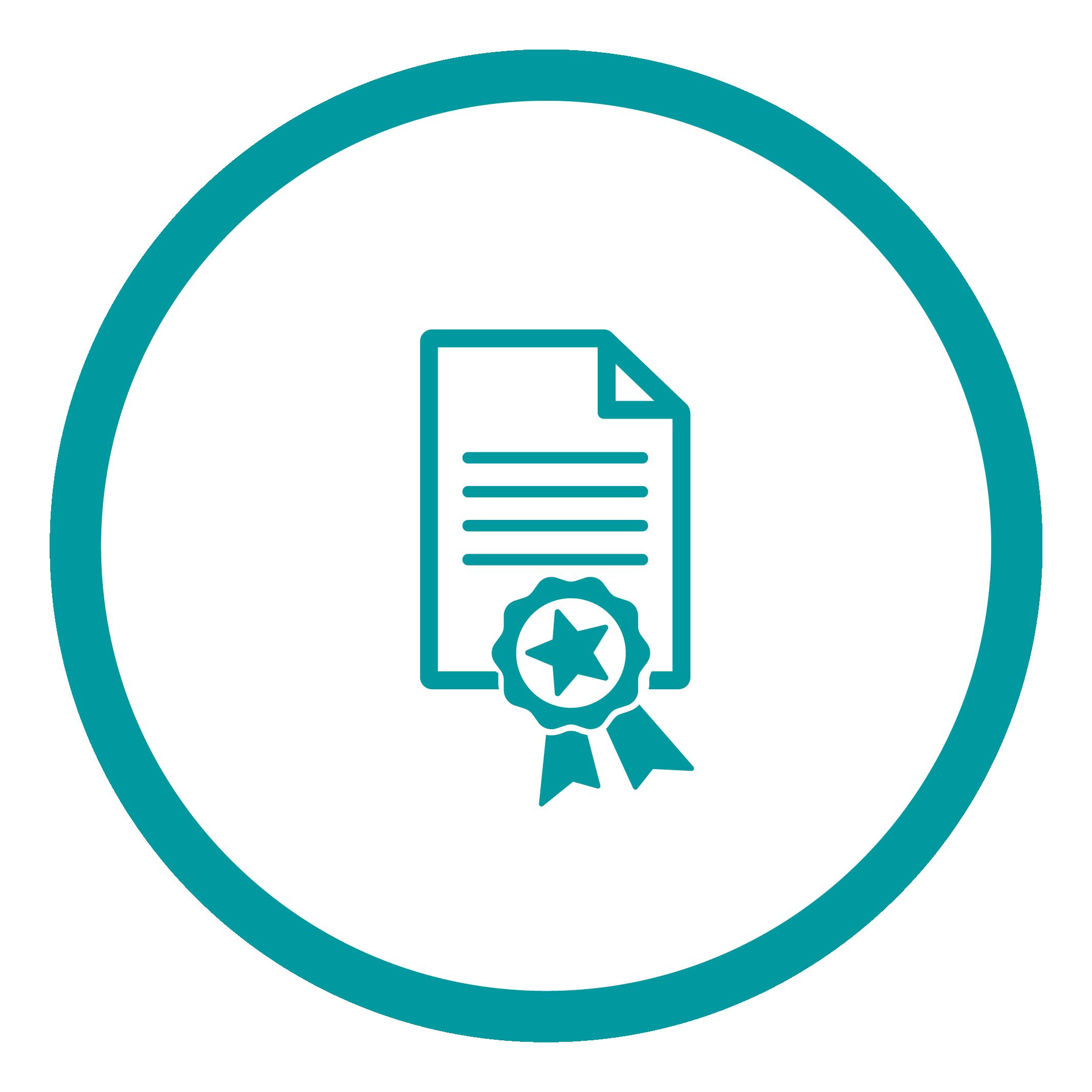 APMP certified