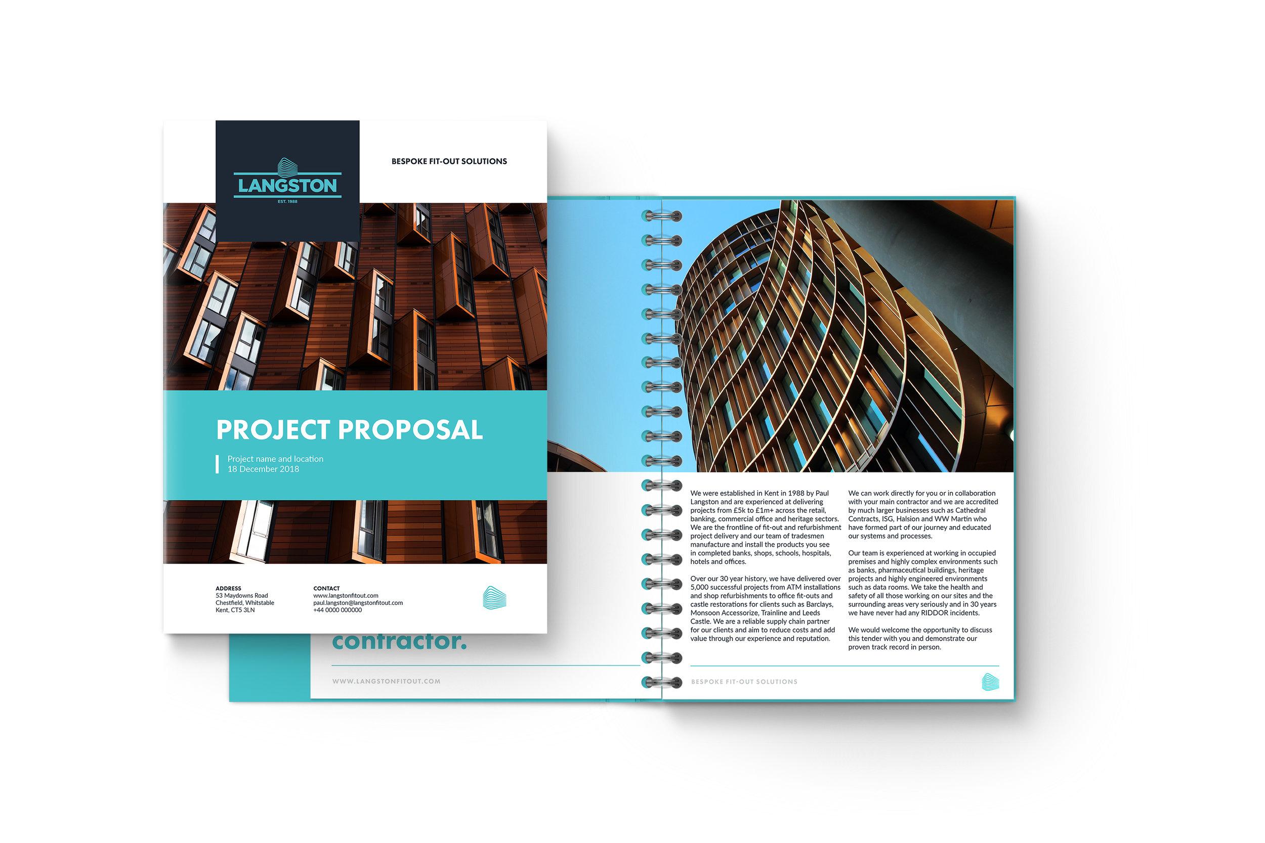 langston-project-proposal-2.jpg